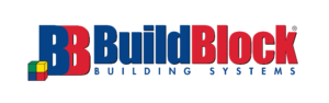 BuildBlock ICF Construction Company in Michigan - Turtle Wall of Grand Rapids