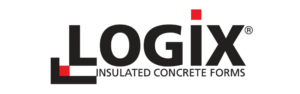Logix ICF Construction in Michigan - Turtle Wall of Grand Rapids