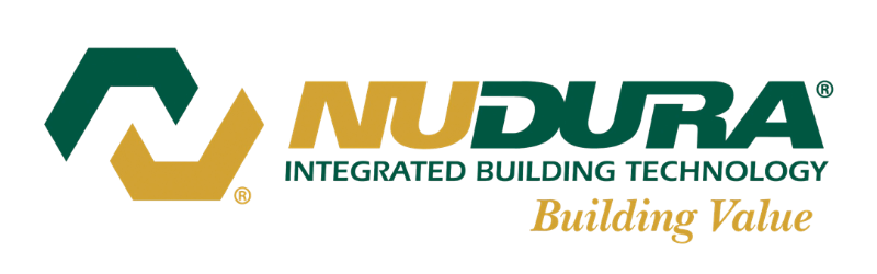 Nudura ICF Construction Company in Michigan - Turtle Wall of Grand Rapids