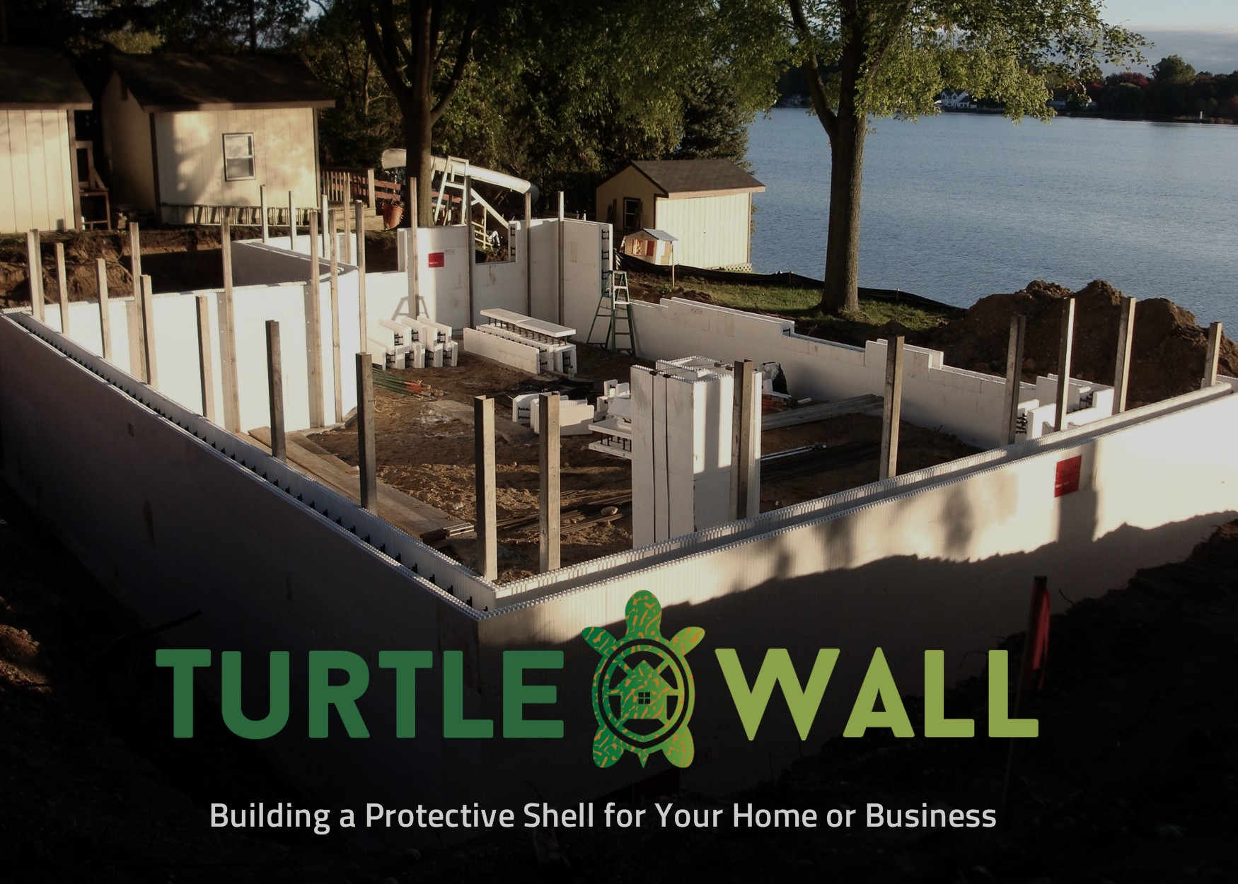 Benefits of ICF Construction in Michigan - Turtle Wall on little passive solar home plans, home building plans, indoor spanish courtyard house plans, sip home plans, hurricane home plans, timberframe home plans, nudura home plans, concrete foundation plans, panelized home plans, green home plans, zero energy home plans, inner courtyard home plans, chimney building plans, masonry home plans, net zero home plans, country living home plans, compact home plans, small house plans, wooden home plans, insulated concrete forms home plans,